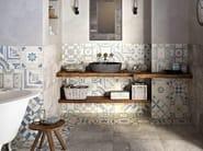 Ceramiche Keope - Cementine Color - 30x30 cm