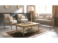 3 seater fabric sofa 3680 | 3 seater sofa - Grifoni Silvano
