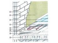 Esempio di applicazione - Riscaldamento sottopavimento