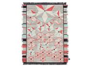 Rectangular rug NOMAD - cc-tapis ®
