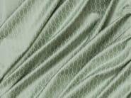Foscari Salvia 2715