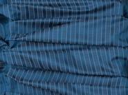 Badoer Azul 2781