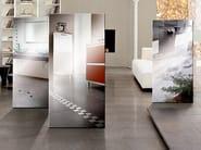 Porcelain stoneware wall/floor tiles AVANTGARDE - Ceramiche Refin