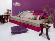 Fabric sofa Sofa - Twils
