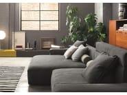 Sectional sofa Comp. Set /12 - Twils