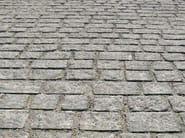 Paving block PAVE' NAPOLEON - PAVESMAC