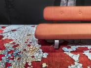 Small sofa POWER NAP - Moooi©