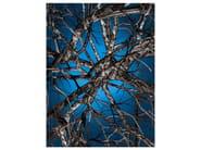 Rectangular rug LIQUID BIRCH - Moooi©