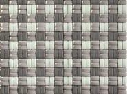 Glass mosaic COCO' - Mosaico+