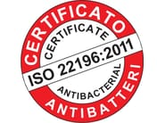 Wood treatment LIOS SUNDECK W OIL ANTIBATTERICO - Chimiver Panseri S.p.A