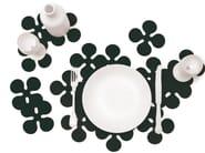 Plastic placemat ORCHID | Placemat - KONSTANTIN SLAWINSKI