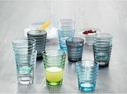 Blown glass glass AINO AALTO | Glass - iittala