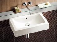 Sink siphon ELEGANTA - Viega Italia