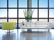 Modular sofa ARDEA | Sofa - Wittmann