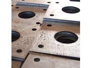 Metalworking CMM Laser International Steel Service Centre - CMM