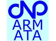 CNP ARMATA® - CENCI LEGNO