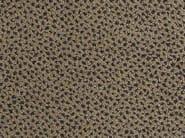 High resistance velvet fabric SOTTOSOPRA - Dedar