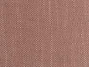 Solid-color fabric for curtains FLAIR - Dedar
