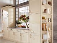 Kitchen LUCCA 618 - Nobilia-Werke