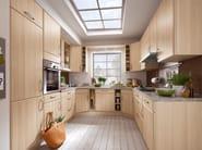 Kitchen GRADO 541 - Nobilia-Werke