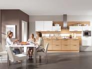 Kitchen RIO 697 - Nobilia-Werke