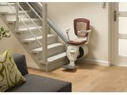 Chairlift NUOVA FLOW - ThyssenKrupp Encasa