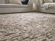 Long pile rug AAPA - Woodnotes