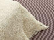 Fabric Plain SEABORN - Woodnotes