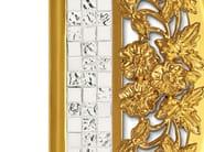 Classic style pull handle C472-VILLA CARLOTTA | Classic style pull handle - Enrico Cassina
