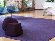 Wool rug COSMO - Casalis