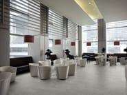 Indoor/outdoor wall/floor tiles SISTEM N - MARAZZI