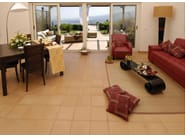 Quarry flooring PRESTIGE - COTTO CUSIMANO