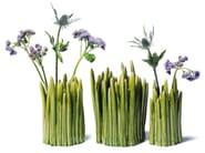 Ceramic vase GRASS - Normann Copenhagen