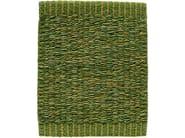 Wool rug HÄGGÅ - Kasthall
