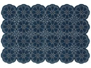 Wool rug CLASSIC QUALITY - Kasthall