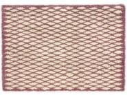 Patterned rug OLIVIA - Kasthall