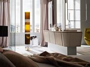 Bathroom furniture set SUEDE 26/27 - Cerasa
