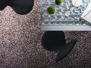 Carpeting FLORA - Kasthall