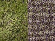 Carpeting MYLLA - Kasthall