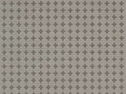 Carpeting PEGGY - Kasthall