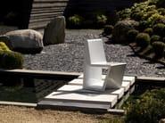 Chair REST | Chair - VONDOM