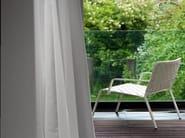 Garden chair REST | Garden chair - Kristalia