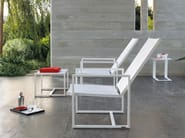 Garden footstool LATONA   Garden footstool - MANUTTI