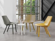 Chair LEO - e15