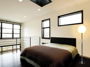 Floor lamp COMET - Beau & Bien