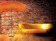 Floor lamp SMOON OMBRELLA - Beau & Bien