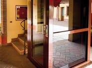 Elevator EASY MOVE - Vimec