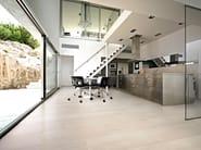 Indoor/outdoor porcelain stoneware wall/floor tiles TERRE TOSCANE - Casalgrande Padana
