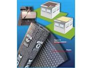 Vapour barrier PROMINENT - INDEX