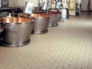 Porcelain stoneware wall/floor tiles TECHNIC - Casalgrande Padana